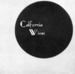 California Wives