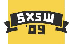 sxsw09-logo