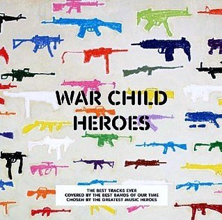 war-child-heroes-2009