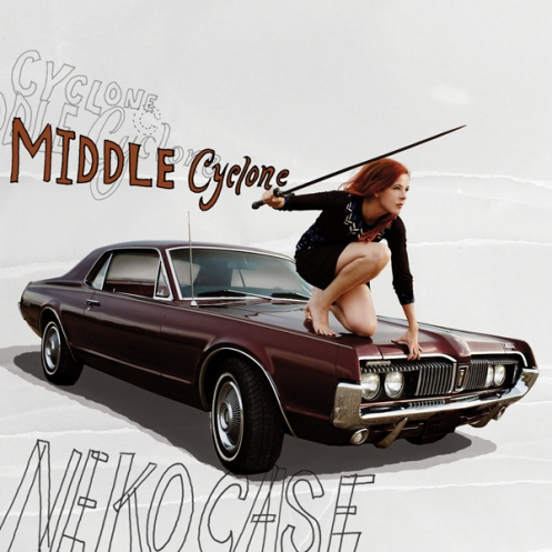 middle-cyclone1