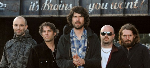 superfurry