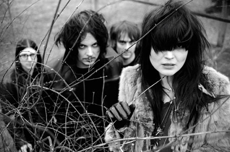 thedeadweather