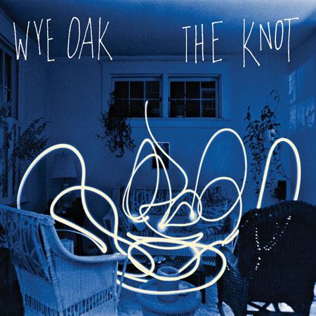 wyeoak-theknot