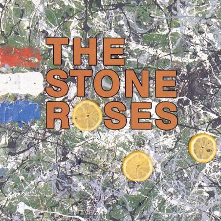 stoneroses452