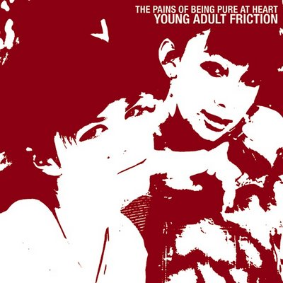young-adult-friction