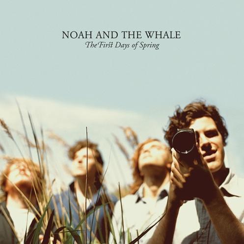 noah-album-LST065867